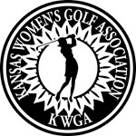 Kansas Women's Golf Association - KWGA